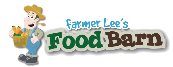 Farmer Lee's Food Barn at World of Country Life, Exmouth
