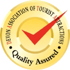 Quality assured attraction