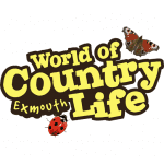 World of Country Life Favicon Logo