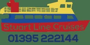 Stuart Line Logo