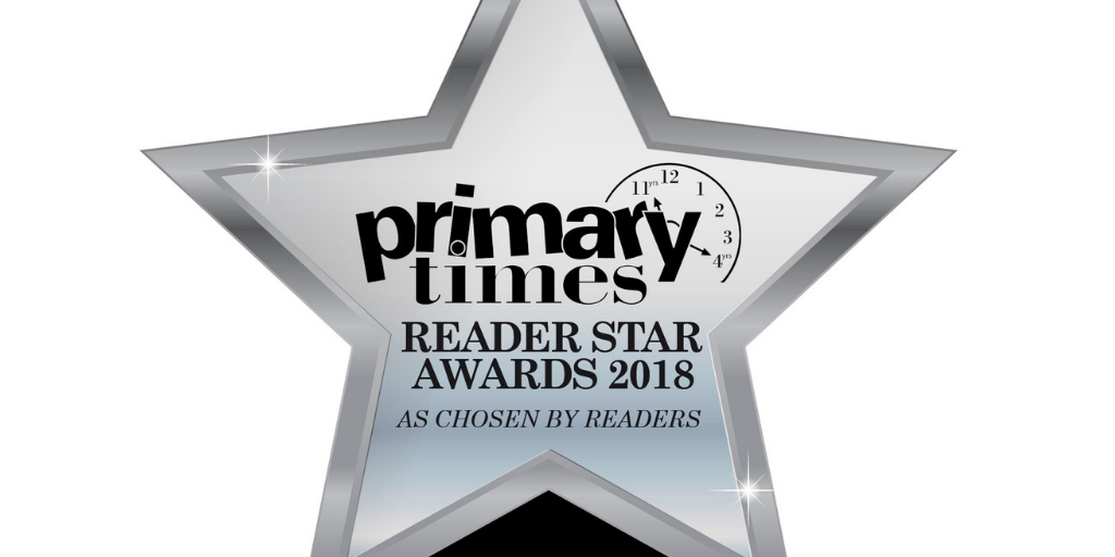 Primary Times Readers Star Awards 2018