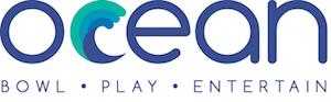 Ocean Exmouth logo