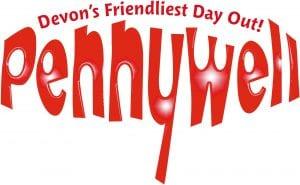Pennywell Farm Logo