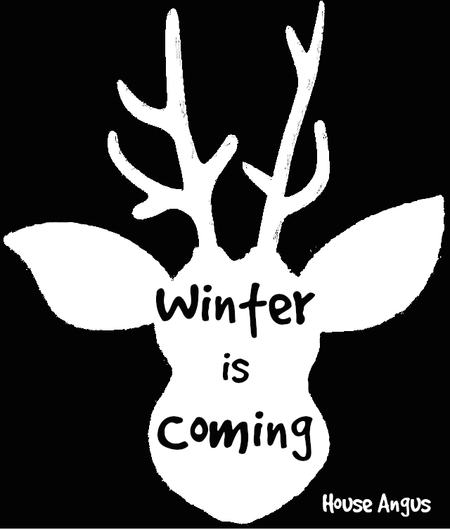 Winter is coming to World of Country Life Exmouth Devon