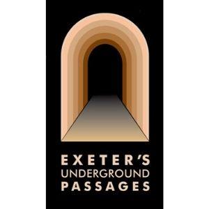Exeter underground