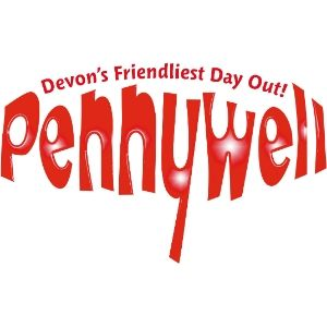 Pennywell