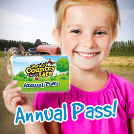 annual-pass